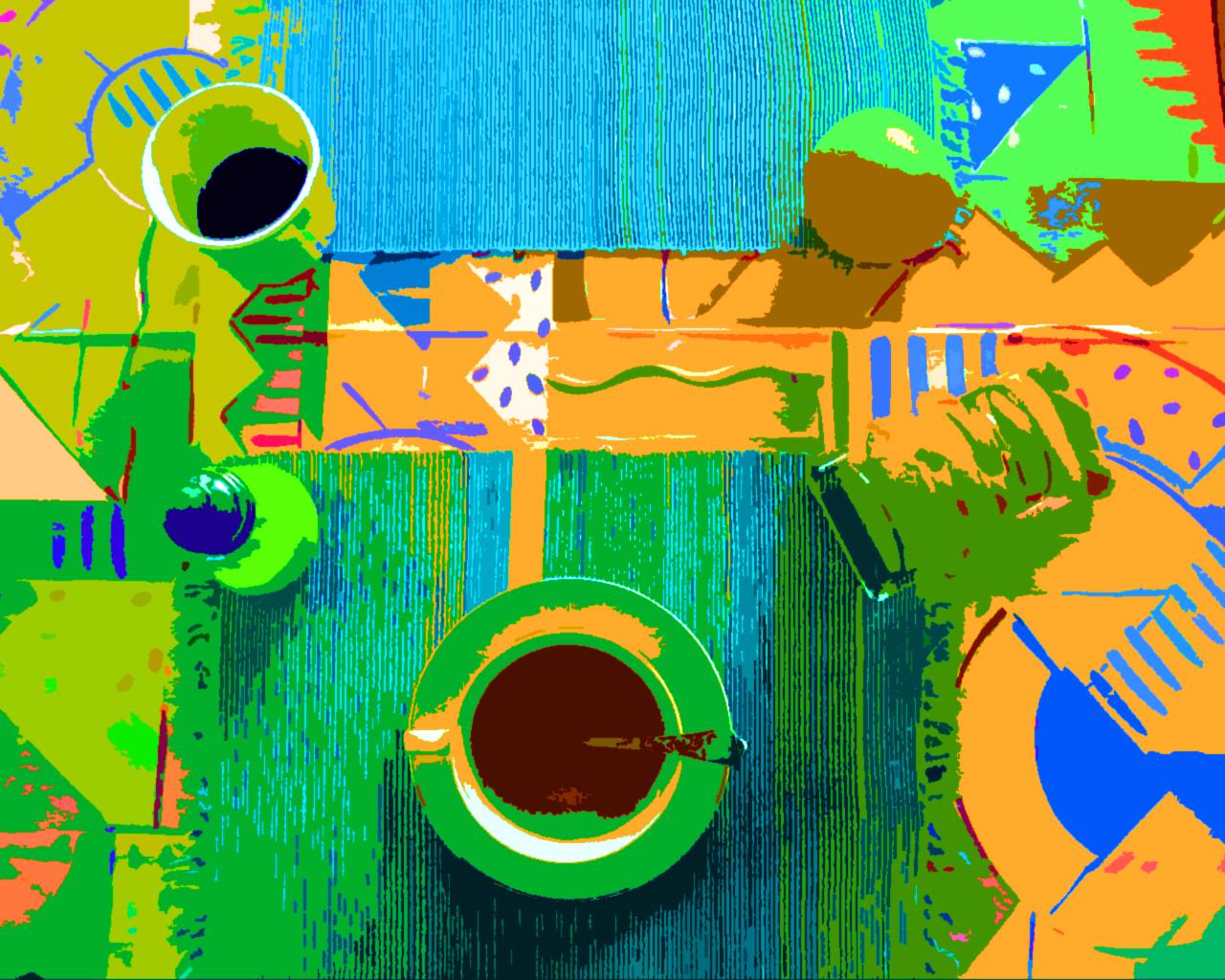 jensheervit-breakfast01