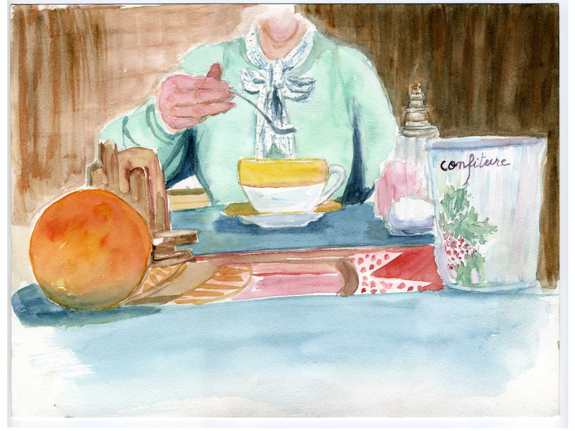 jensheervit-breakfast05