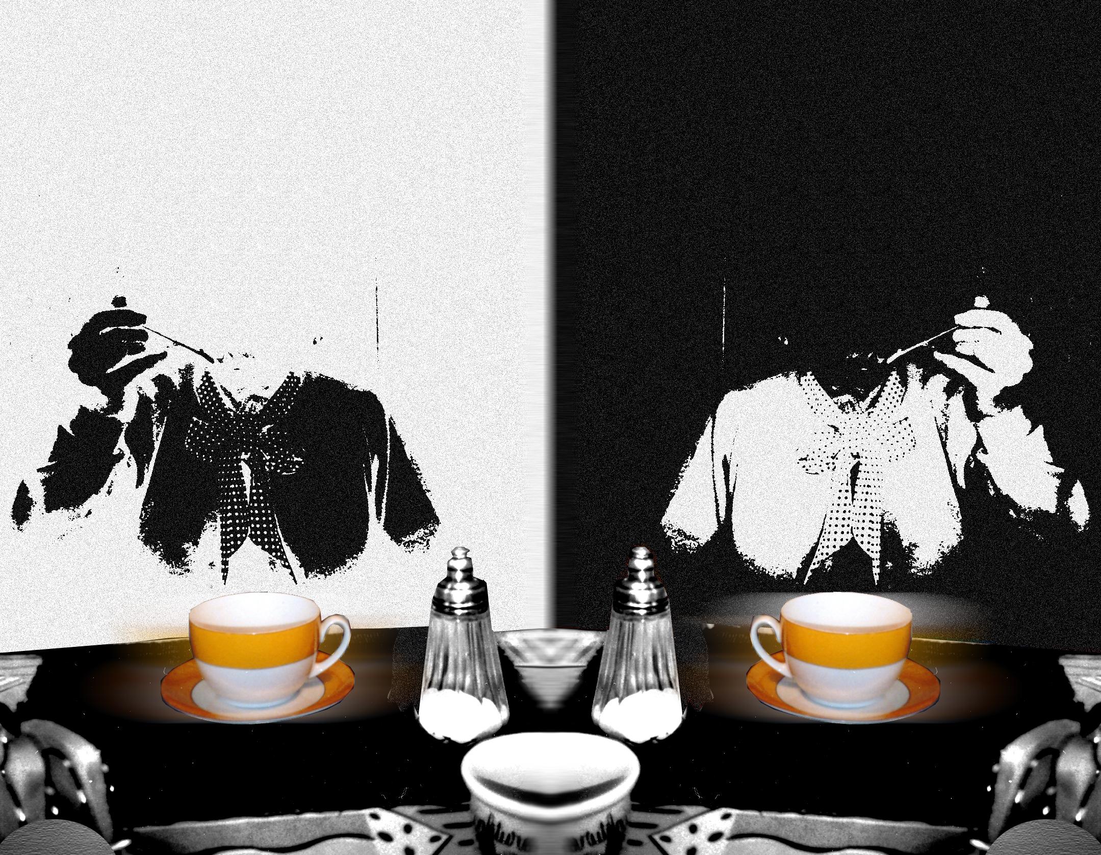 jensheervit-breakfast07