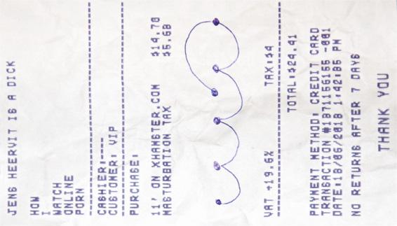 jensheervit_receipt